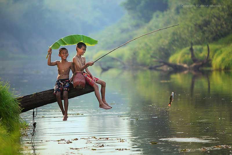 Image Result For Kata Bijak Untuk Hidup Sederhana