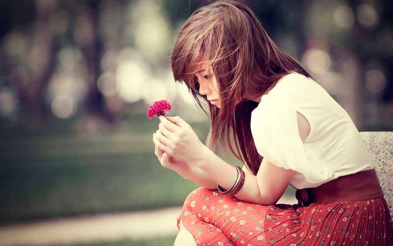Kata Kata Bijak Setia Menunggu Seseorang yang Dicintai
