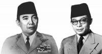 kumpulan kata mutiara dari pahlawan indonesia
