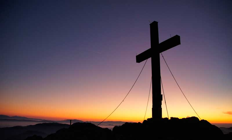 Kata Bijak Rohani Kristen