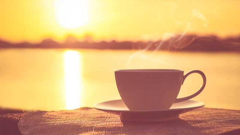 30 Kata Mutiara Pagi Hari Yang Cerah Untuk Motivasi Kitabijak Com
