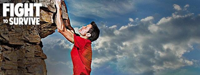 Kumpulan Kata Bijak Bahasa Inggris dan Artinya Dalam Menjalani Hidup