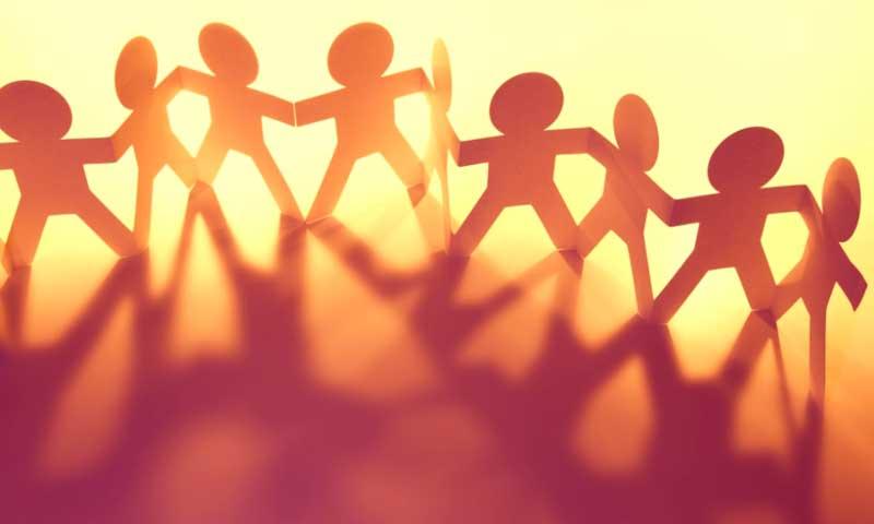 Kumpulan Kata Kata Bijak Tentang Arti Kebersamaan