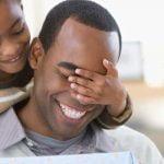 kata mutiara untuk anak tercinta