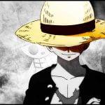 kata-mutiara-anime-terbaru
