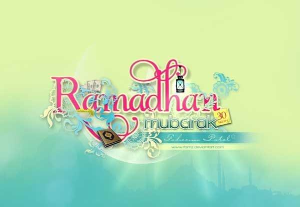 Kata Kata Mutiara Bulan Suci Ramadhan Penuh Makna Kitabijak Com