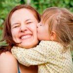 Kata Kata Bijak untuk Ibu Tercinta yang Menyentuh Hati