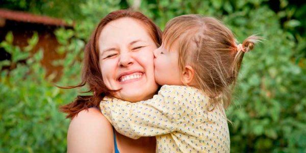 Kumpulan Kata Kata Bijak Untuk Ibu Tercinta Yang Menyentuh Hati