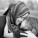 Kata Kata Mutiara Bersyukur Atas Segala Nikmat