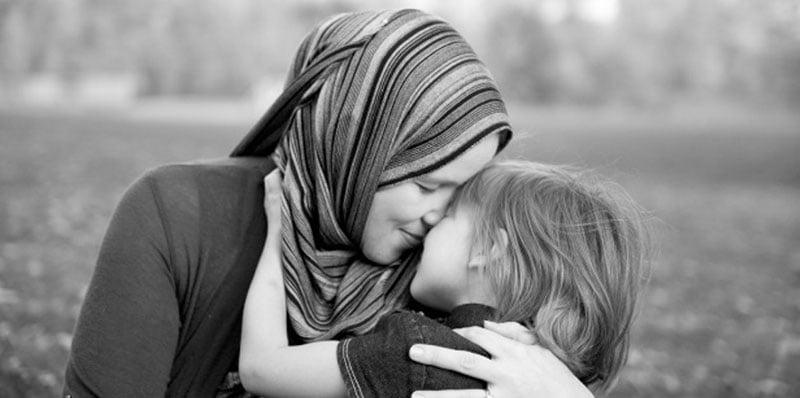 Kumpulan Kata Kata Mutiara Bersyukur Atas Segala Nikmat