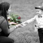 Kata mutiara bijak untuk orang tua