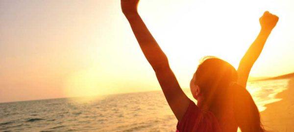 Kumpulan Kata Kata Bijak Menyentuh Hati Wanita Yang Tegar