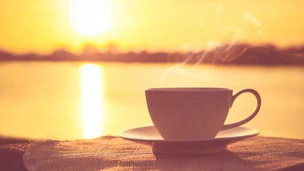 30 Kata Mutiara Pagi Hari Yang Cerah Untuk Motivasi