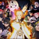 30+ Kata Bijak Anime Naruto Inspirasi Keren Kehidupan Lengkap