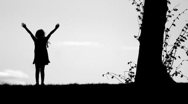 Kumpulan Kata Bijak Kesedihan Yang Mampu Membangkitkan Diri Dari Keterpurukan