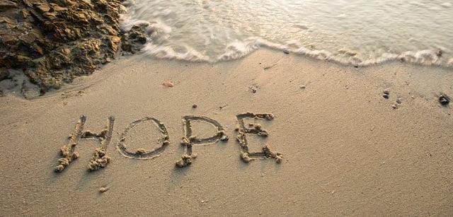 Kumpulan Kata Bijak Harapan Demi Masa Depan Yang Lebih Cerah