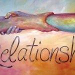 Kata Bijak Dalam Menjalin Hubungan Untuk Bertahan Atau Meninggalkan