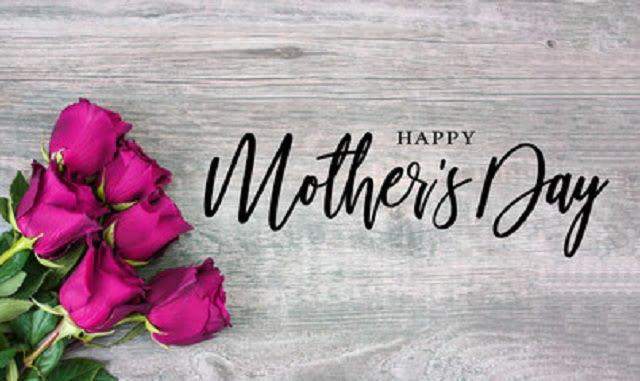 Kata Ucapan Selamat Hari Ibu Bahasa Inggris Dan Artinya