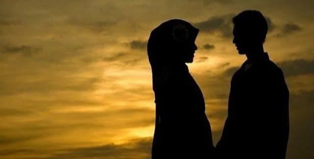 Kata Kata Mutiara Islami Penuh Makna Dalam Mencari Jodoh