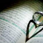 Kumpulan Kata Mutiara Islami Penuh Makna Dalam Mencari Jodoh dan Takdir