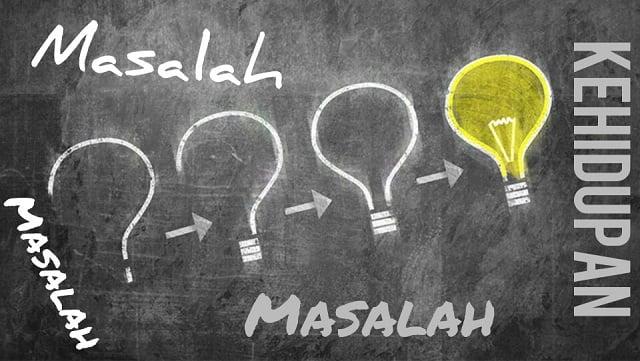 Kumpulan Kata Bijak Bahasa Inggris Dan Artinya Dalam