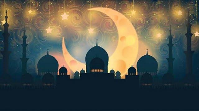Kata Bijak Puasa Ramadhan Terbaru 2019