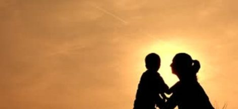 Kumpulan Kata Mutiara Tentang Betapa Berharganya Ibu