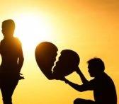 25+ Kata Bijak Cinta Tak Terbalas Yang Menyentuh Hati