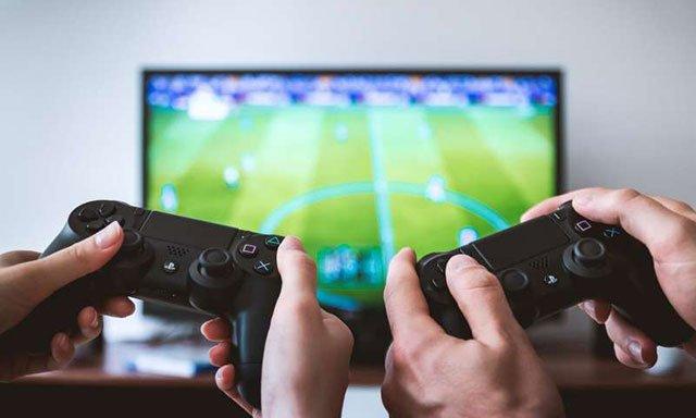 30+ Kumpulan Kata Bijak Gamers Sejati