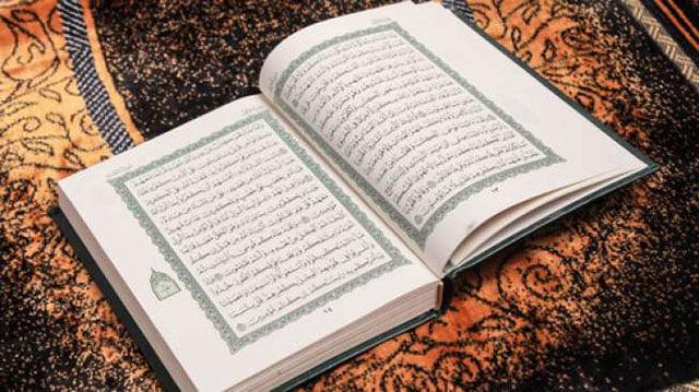 Kata Bijak Islami Dalam Alquran
