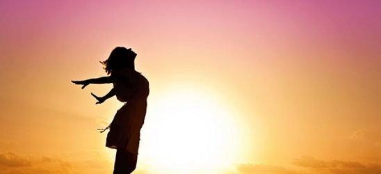 Kata-Kata Bijak Kehidupan Sehari-hari Penuh Motivasi
