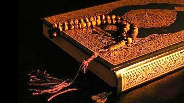 50 Kata Bijak Al Quran Motivasi Islami Sehari Hari Kitabijak Com