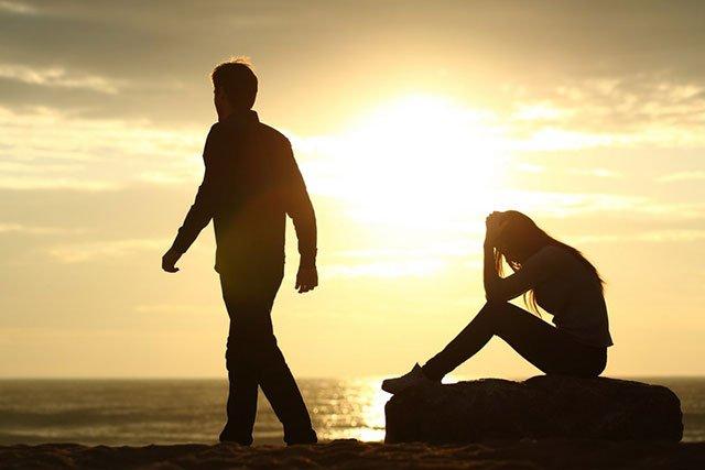 Kata bijak kecewa pada suami yang menyentuh hati