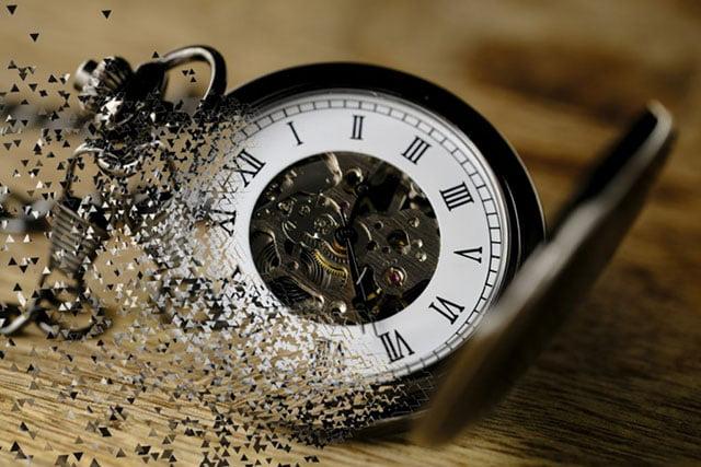 50 Kata Bijak Tentang Waktu Dalam Bahasa Inggris Dan Artinya