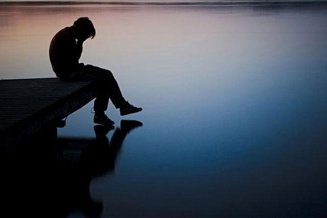 kata kata bijak tentang kesedihan dan quotes sedih tentang hidup