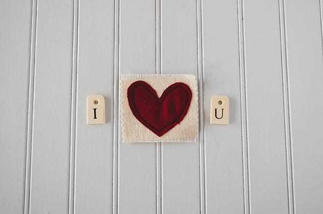 kata bijak valentine romantis penuh cinta untuk pacar, orang tua dan sahabat Bahasa Inggris