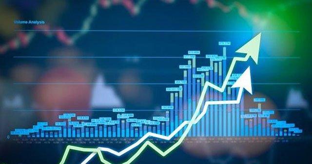 quotes investasi saham keren untuk semangat cuan oleh investor ternama
