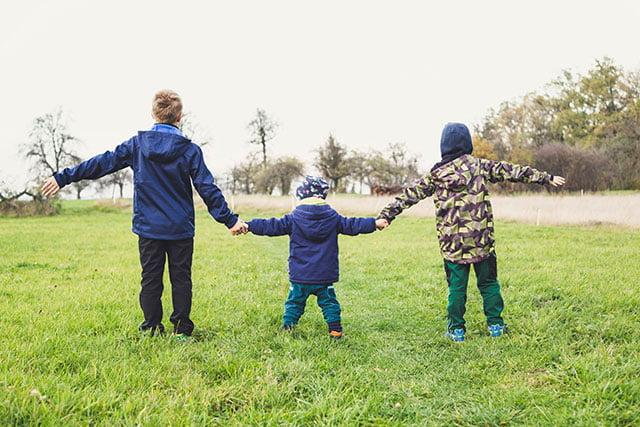 kata bijak orang tua buat anaknya penuh nasehat dan quotes untuk anak tersayang